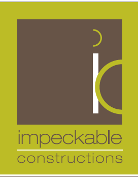 Impeckable Constructions