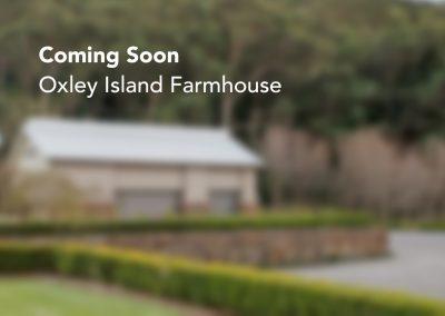 Oxley_Island_Farmhouse-Main-Gallery