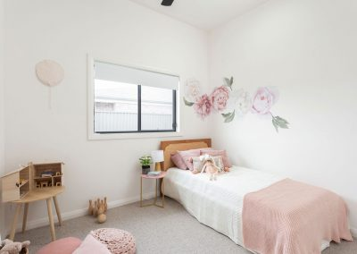 Stonewood 3rd Bedroom