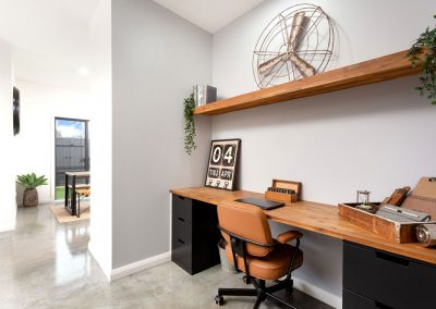 Stonewood Office