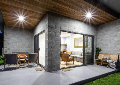 Stonewood Exterior